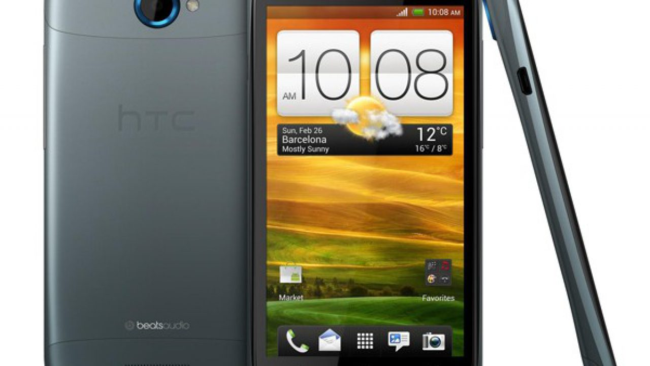 Jaki Nowy Smartphone Do 1000 Zlotych Kupic Na Allegro Blog Itiq