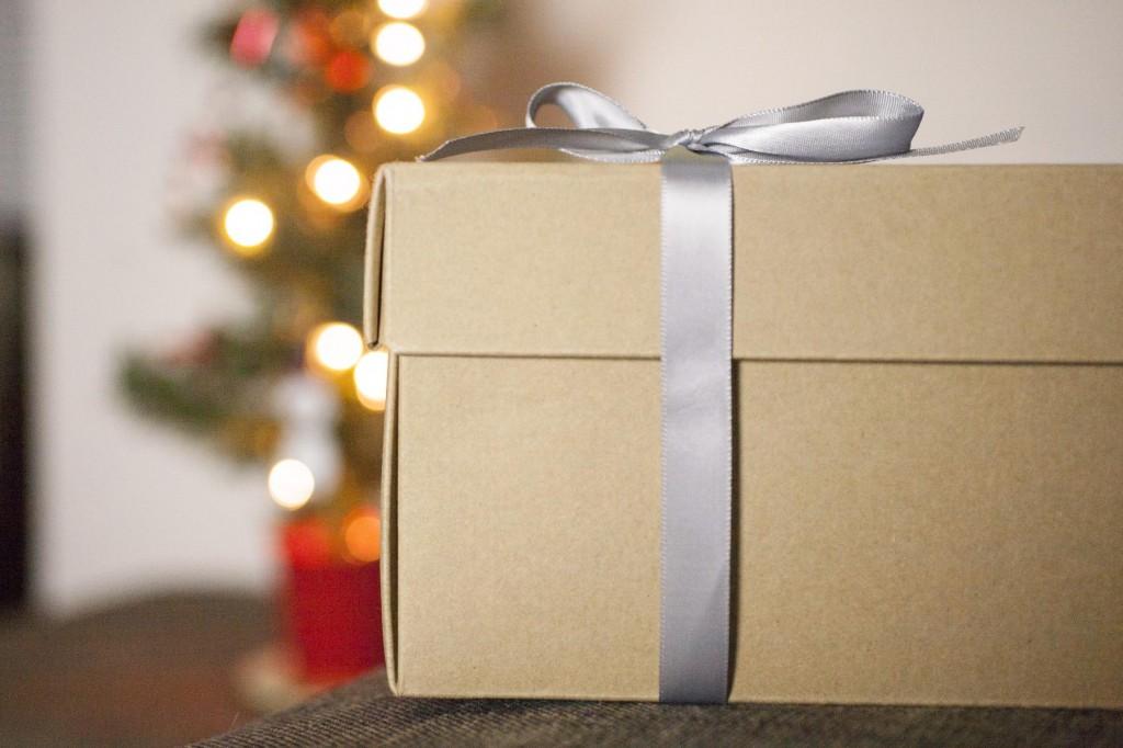 prezenty online - jak zaoszczęzić kuppując online
