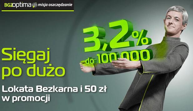 Promocja BGŻOptima_2015-12-02_00-31-11
