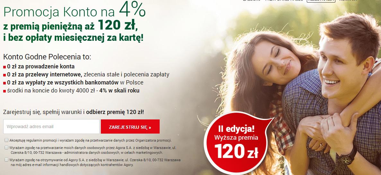 Godne Polecenia 4% z premią gwarantowaną 120 zł!_2016-03-23_23-20-24