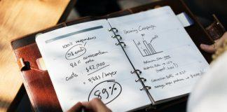 afiliacja reklamodawca jak okreslic stawki