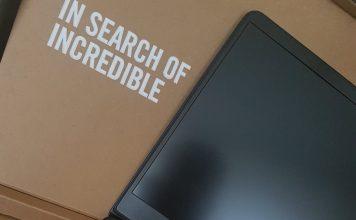 Asus ZenBook ux430un i7 14 cali ultrabook laptop