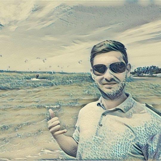 Marcin Miłowski - ITIQ blog avatar